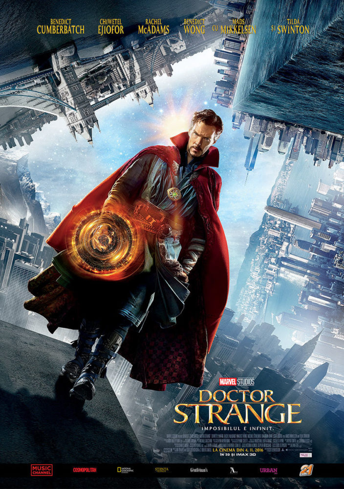 doctorstrange-cinema