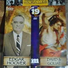 edgar-hoover-david-goliat
