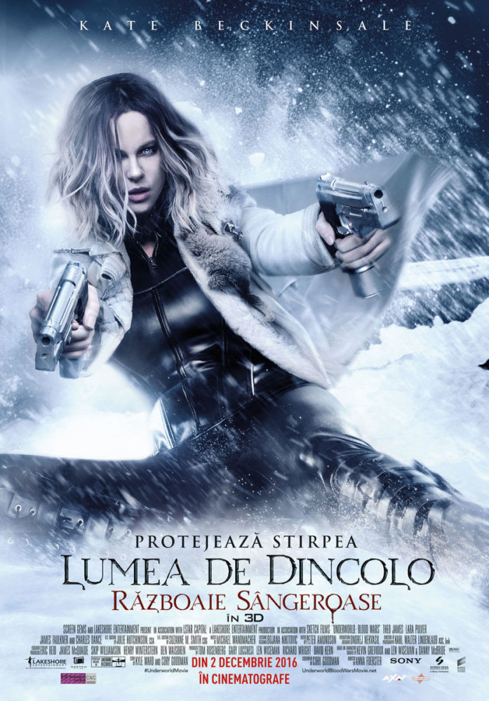underworld-bloodwars-cinema