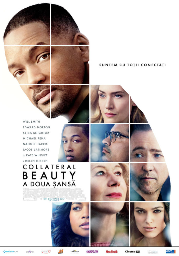collateralbeauty-cinema