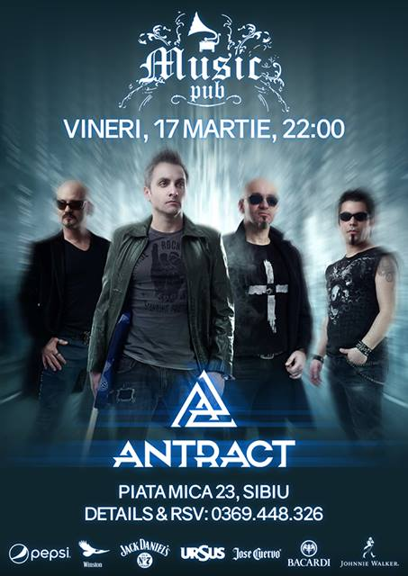 antract-music-pub